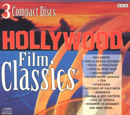 Hollywood Film Classics - San Outlets Marco Stores