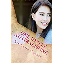 Une idylle australienne (French Edition)