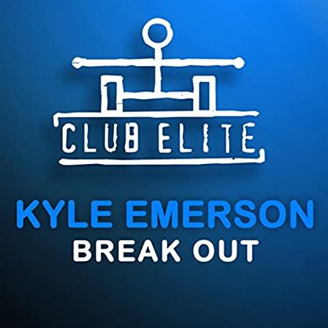 Break Out (Housetrap Remix) (Emerson Breakout)