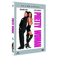 Pretty woman [DVD]