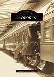 Hoboken   (NJ)  (Images  of  America)