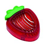 grape cutter - MSC Joie Simply Slice Strawberry Slicer