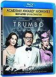 Trumbo [Blu-ray] (Bilingual)
