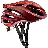 Mavic-Ksyrium-Elite-Cycling-Helmet