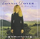 The Border of Heaven by Connie Dover (2000-03-28)