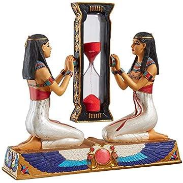 best Design Toscano Handmaidens of The Pharaoh reviews