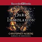 Dark Immolation: Chaos Queen, Book 2 | Christopher Husberg