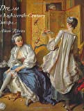 Dress in Eighteenth-Century Europe, 1715-1789, Aileen Ribeiro, 0300091516