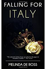 Falling for Italy (The CORIOLA Saga) (Volume 2)