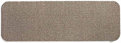 Image ofHug Rug Runner Linen 65x150 cm Barrier Mat For Internal Use