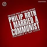 I Married a Communist: Nathan Zuckerman, Book 2