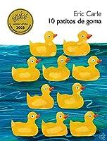 Libros infantiles favoritos en español