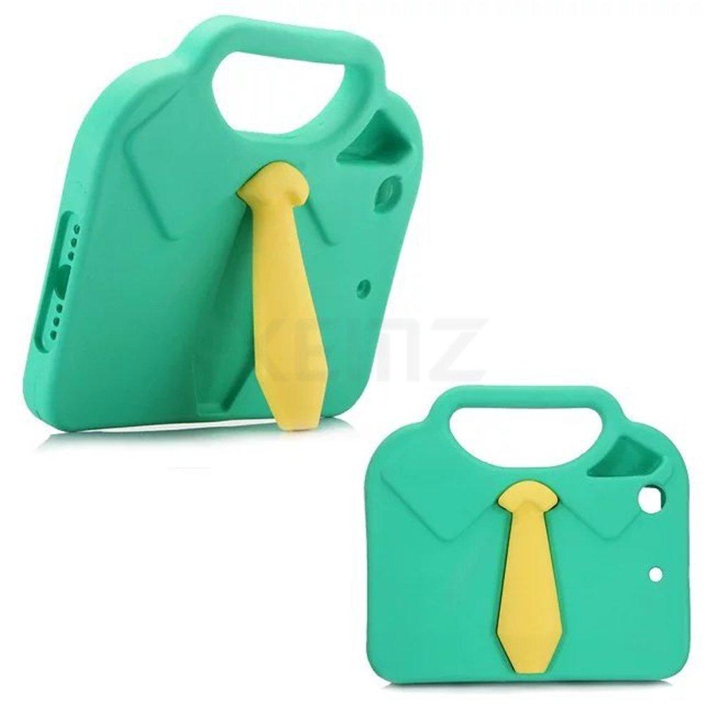 Funda para iPad Kids a prueba de golpes, corbata de niños ...
