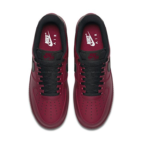 315122 614|Nike Air Force 1 Sneaker Rot|47
