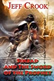 Sinbad And The Sword Of The Prophet