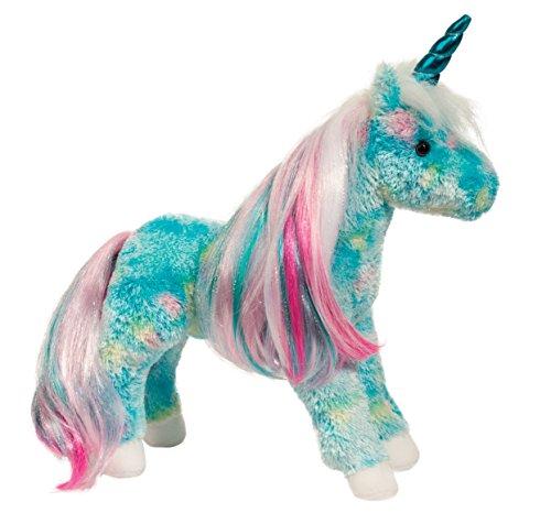 Douglas Sapphire Princess Unicorn
