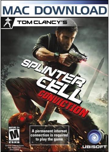 DOUBLE PS2 AGENT TORRENT SPLINTER BAIXAR CELL