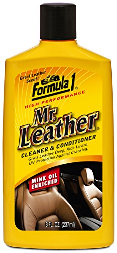 northern-labs-formula-1-mr-leather-cleaner-and-conditioner-mink-oil-enriched-8-fl-oz