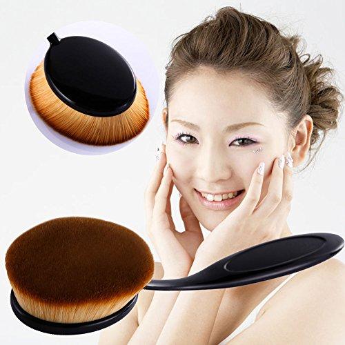 Victoria Jackson Vanity Cosmetic - 9