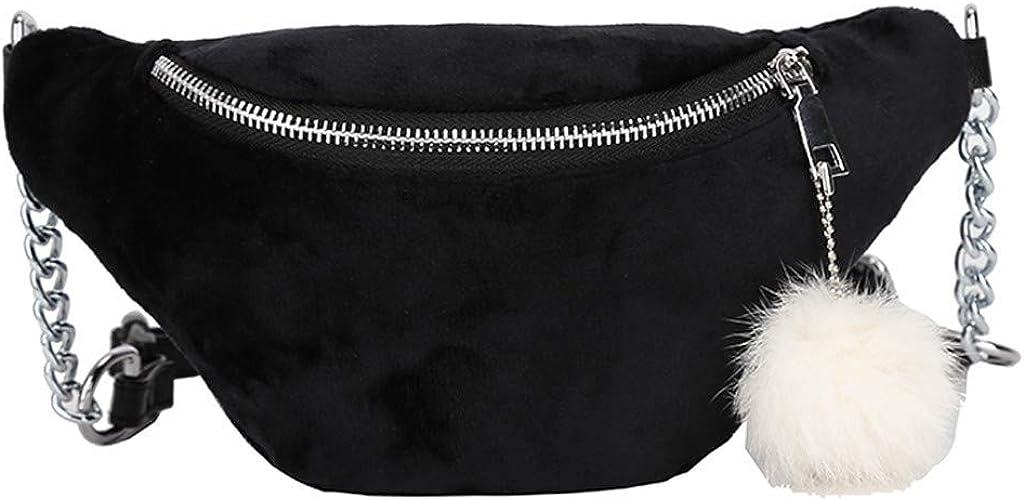 Kess InHouse Suzanne Carter Song Bird Cush Red Black Fleece Throw Blanket 80 by 60