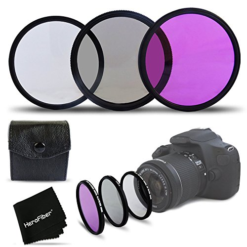 3-piece-high-definition-72mm-filter-set-with-protective-case-for-nikon-af-s-dx-nikkor-18-200mm-f-35-