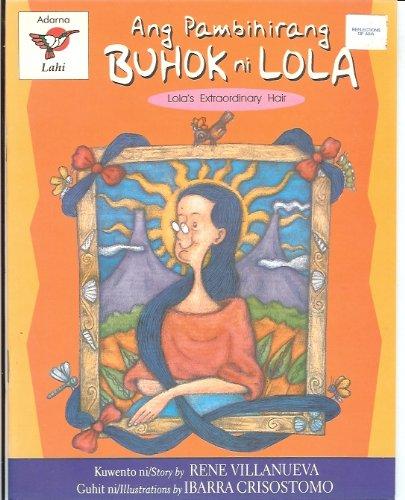 Bakit Baliktad Magbasa Ng Libro Ang Mga Pilipino Bob Ong