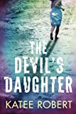 The Devil's Daughter (Hidden Sins)