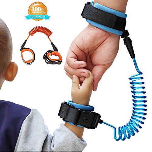 Compare Price Adult Baby Harness On Statementsltd Com