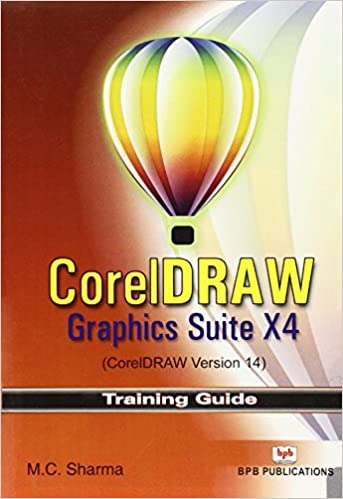 Buy Corel Draw: Graphics Suite X4 (corel Draw Version 14