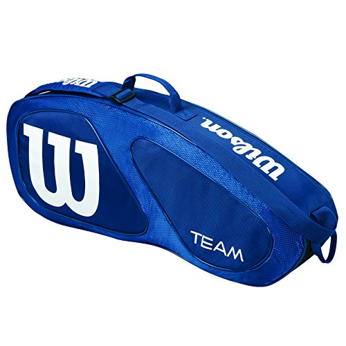 Wilson Team II 3PK Racketbag