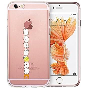 Pileup iPhone 11 case