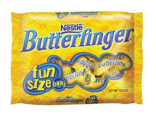 nestle-butterfinger-funsize-125-ounce-bags-pack-of-6