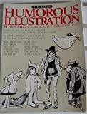 The Art of Humorous Illustration, Nick Meglin, 0823002691