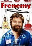 Frenemy [DVD]