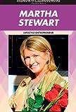Martha Stewart, Sherry Beck Paprocki, 1604130830