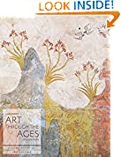 #10: Gardner's Art Through the Ages: A Global History, Vol 1