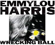 Wrecking Ball [Disco de Vinil]