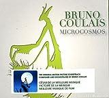 """Afficher """"Microcosmos"""""""
