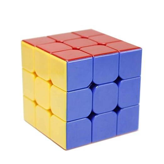 Lego Brick Brique 1x6 6x1 3009 White//Blanc//Weiss x6 x10 x20