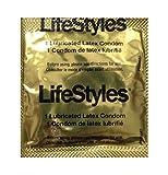 Lifestyles KYNG Condoms - 90 Condoms