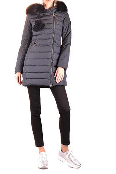 enorme sconto 7124b aa742 Peuterey Giacca Outerwear Donna SERIOLA02FURNER Poliestere ...