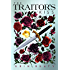 The Traitor's Kiss (Traitor's Trilogy)