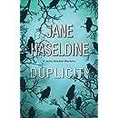 Duplicity (A Julia Gooden Mystery)