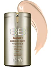 Asamo skin79 gold bb cream 40 ml