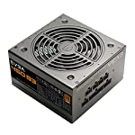 EVGA-450-B3-80-BRONZE-450W-Fully-Modular-EVGA-ECO-Mode-Compact-150mm-Size-Power-Supply-220-B3-0450-V3-Black
