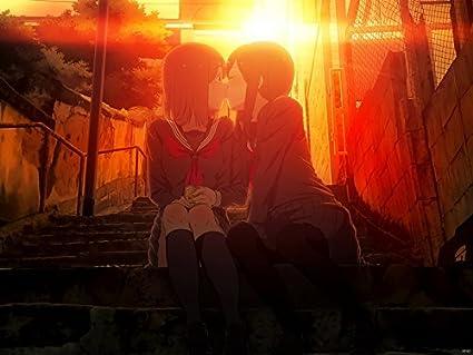 images?q=tbn:ANd9GcQh_l3eQ5xwiPy07kGEXjmjgmBKBRB7H2mRxCGhv1tFWg5c_mWT Awesome Anime Art Amazing @koolgadgetz.com.info