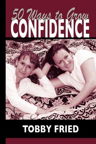 Download 50 Ways to Grow Confidence ebook