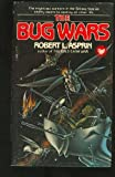 The Bug Wars, Robert L. Asprin, 0440108063