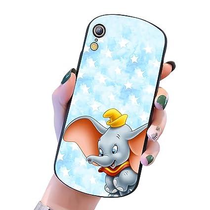 iphone xr case dumbo