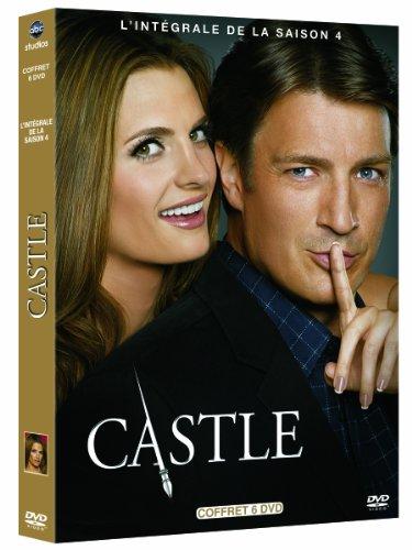 castle-saison-4-coffret-6-dvd